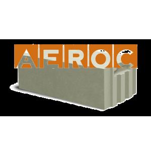 Газобетог AEROC